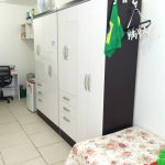 site (48)